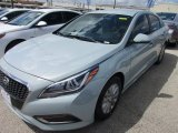 Hyundai Sonata Hybrid Data, Info and Specs