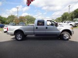 2016 Ford F350 Super Duty XLT Crew Cab 4x4 Data, Info and Specs
