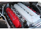 Dodge Ram 1500 Engines