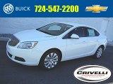 2016 Buick Verano Verano Group