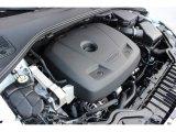 Volvo Engines