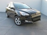 2016 Shadow Black Ford Escape SE #107481364