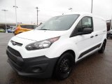 Ford Transit Connect 2016 Data, Info and Specs