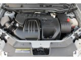 Chevrolet Cobalt Engines