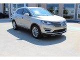2015 Silver Sand Metallic Lincoln MKC FWD #107603401