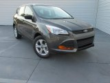 2016 Magnetic Metallic Ford Escape S #107724681