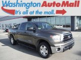 2013 Pyrite Mica Toyota Tundra TRD Double Cab 4x4 #107724568