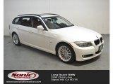 2011 BMW 3 Series 328i xDrive Sports Wagon