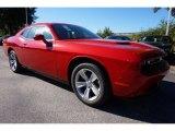 2015 Dodge Challenger SXT Data, Info and Specs