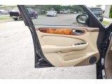 2005 Jaguar XJ XJ8 L Door Panel