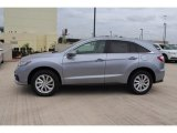 Acura RDX 2016 Data, Info and Specs