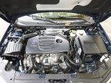 Saab 9-5 Engines