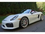 Porsche Boxster Data, Info and Specs