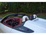 Porsche Boxster Badges and Logos