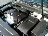 2015 Chevrolet Impala Engines