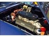 Ferrari 330 GT Engines