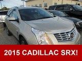 2015 Cadillac SRX FWD