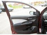 2015 Honda CR-V EX Door Panel