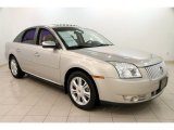2009 Mercury Sable Premier Sedan