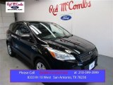 2016 Shadow Black Ford Escape S #108435523