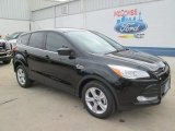 2016 Shadow Black Ford Escape SE #108673682