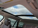 2016 Land Rover Range Rover Supercharged Sunroof