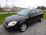 2006 Chevrolet Cobalt LS Sedan Data, Info and Specs