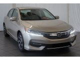 Honda Accord 2016 Data, Info and Specs