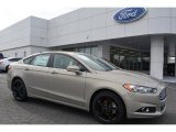 2016 Tectonic Metallic Ford Fusion SE #108754849
