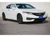 2016 Honda Accord EX Coupe