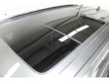 2016 Ford Explorer Limited 4WD Sunroof