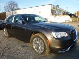 Chrysler 300 2016 Data, Info and Specs