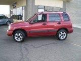 1999 Suzuki Vitara JX 4x4 Hard Top