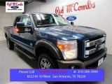 2016 Ford F350 Super Duty King Ranch Crew Cab 4x4 Data, Info and Specs