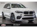 2016 BMW X5 M xDrive