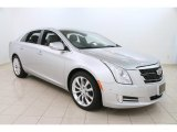 2016 Cadillac XTS Luxury Sedan