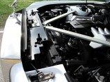 Rolls-Royce Phantom Engines