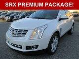 2015 Cadillac SRX Premium