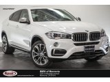 2015 BMW X6 sDrive35i