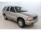2001 GMC Jimmy SLT 4x4