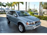 2014 Electric Silver Metallic Volvo XC90 3.2 #109336085