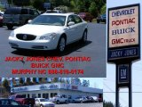 2006 White Opal Buick Lucerne CXS #10935784