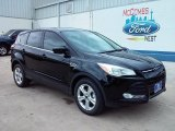 2016 Shadow Black Ford Escape SE #109444818