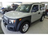2007 Honda Element LX AWD