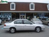 2004 Galaxy Silver Metallic Chevrolet Classic  #10931197