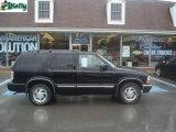 2001 Chevrolet Blazer LT 4x4