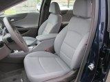 2016 Chevrolet Malibu LT Front Seat