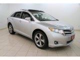 2013 Toyota Venza XLE AWD