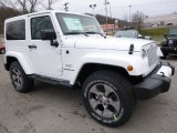Jeep Wrangler 2016 Data, Info and Specs