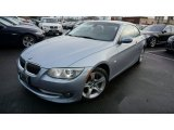 2011 BMW 3 Series 335i Convertible